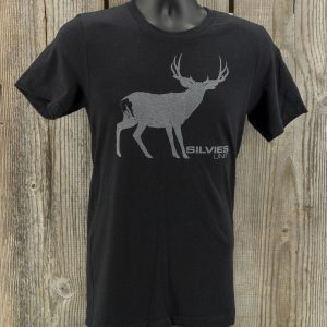 Muley Black