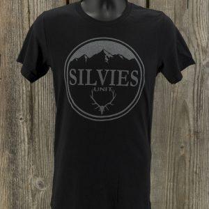 Silvies Mtn Black