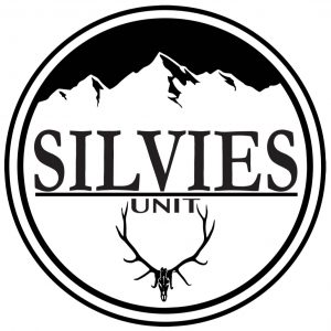 Silvies Mountain